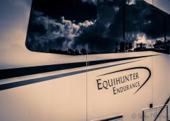 Clouds over Equihunter
