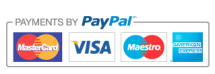 EqH_paypal_credit_cards
