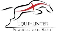 Equihunter - Powering Your Sport