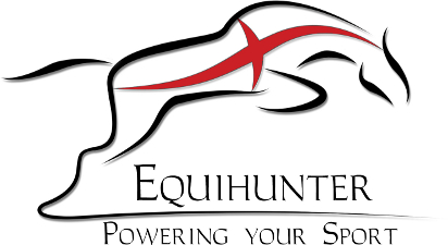 Equihunter - Powering Your Sport