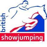 British Showjumping