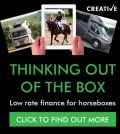 horsebox finance equestrian finance