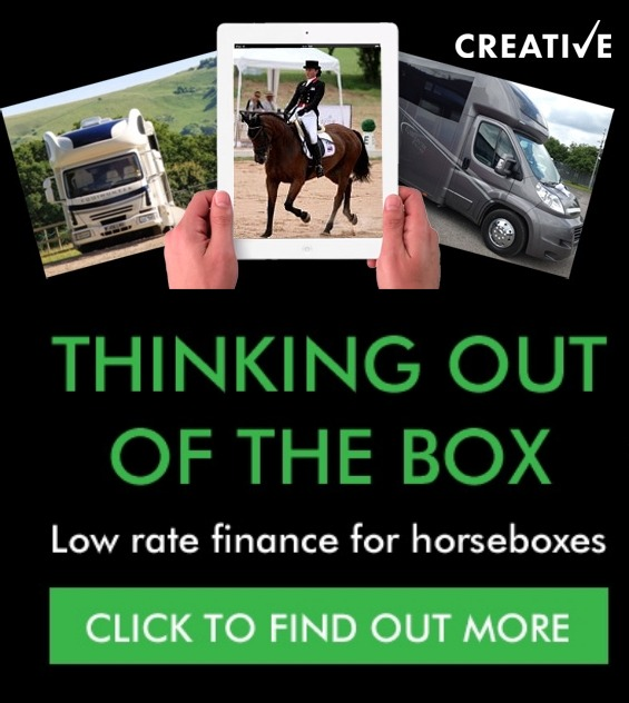 square-horsebox-banner
