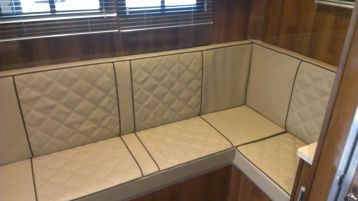 The Equihunter Encore 4.5 Tonne Horsebox