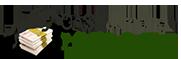 cash-jumping-ireland-logo