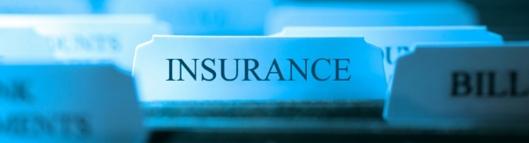 horsebox_insurance_banner