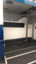Equihunter Arena - Our Own 2015 Demonstrator in BMW Metallic Estoril Blue (30)