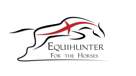 Equihunter - For The Horses
