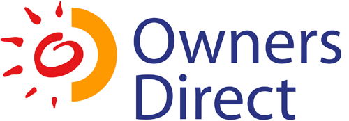 ownersdirect_homeaway_newlogo_30