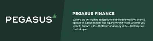 pegasus-eqh-new-banner-no-click
