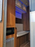 Equihunter Encore 45 - 4.5 Tonne Horsebox