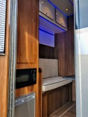 Equihunter Encore 45 - 4.5t Horsebox For Sale