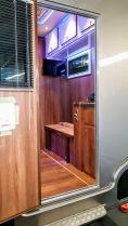 Equihunter Encore 45 - 4.5t Horsebox For Sale