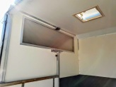 2007 Equistar 3.5 Tonne Horsebox For Sale