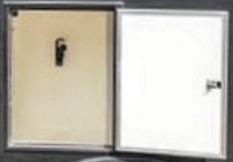 Locker on Equihunter Encore 45 for Sale - OU67 MMJ (5)