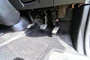 Equihunter Aurora Cab Mat