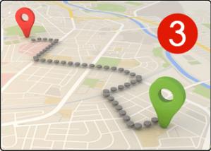 Equitraker - GPS Horsebox Tracking by Equihunter